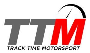 TrackTime MotorSport